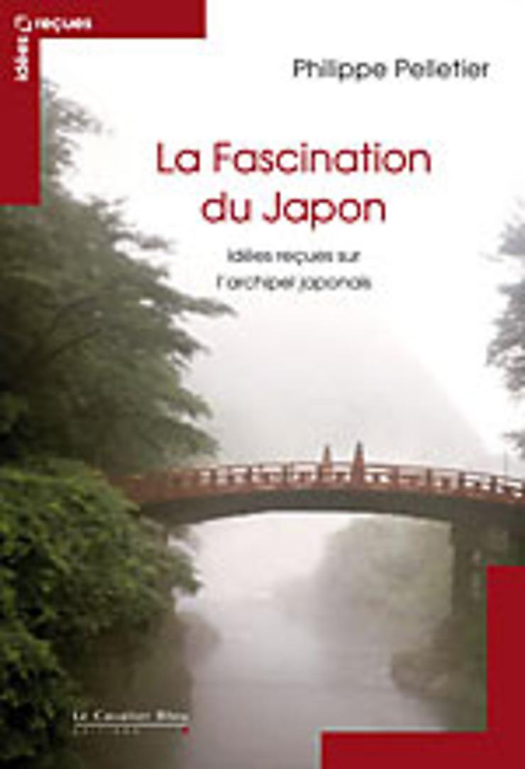 La fascination du Japon, Idées reçues sur l'archipel japonais