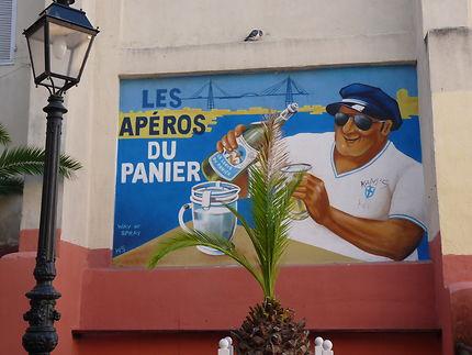 Marseille Forever