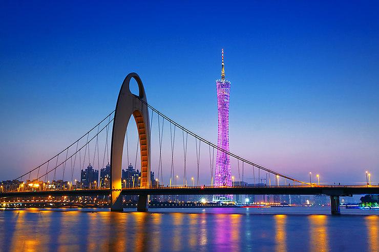 Voyage - La Chine va relever les empreintes digitales des voyageurs étrangers