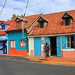 Maison Martiniquaise