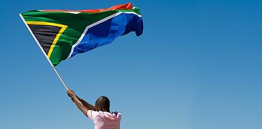 Afrique du Sud - Circuits complets + vols A/R