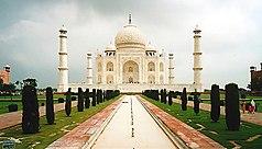 Carte Prepayee Inde.Carte Prepayee Forum Inde Routard Com