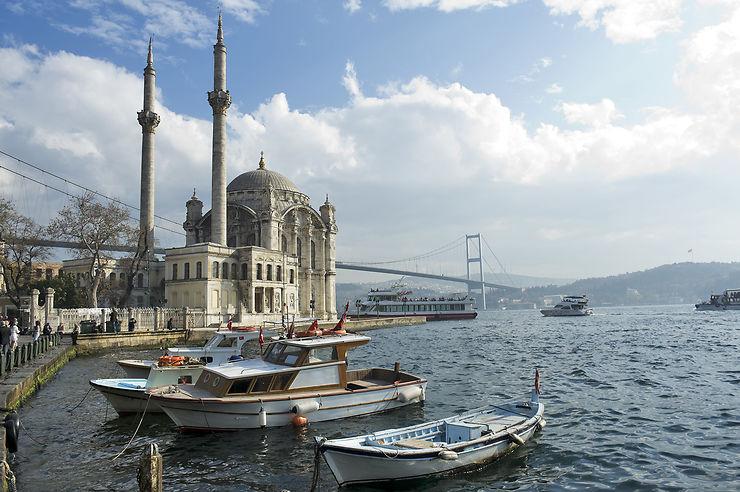 Covid-19 - Turquie : nouvelles conditions d'entrée pour les touristes
