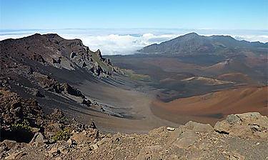 Île de Maui