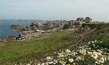 Île d'Ouessant (Eusa)
