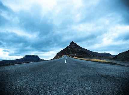 Direction: Adventure