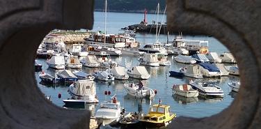 Croatie Carte Identite.Croatie Formalites D Entree Et Contacts Utiles Routard Com