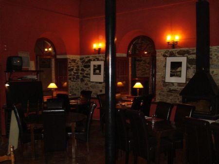 Photo hotel B&B Rabos d'Emporda