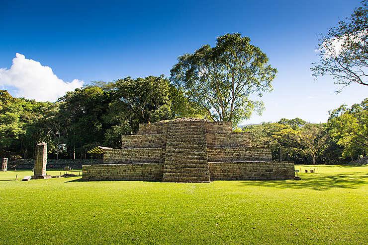 Copán (Honduras)