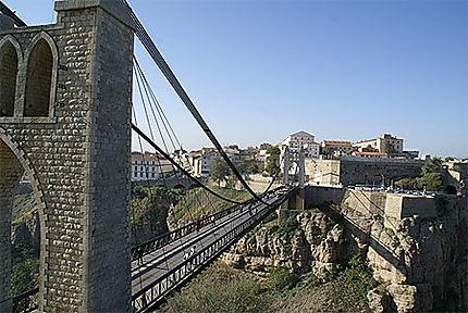 Pont Sidi M'Cid