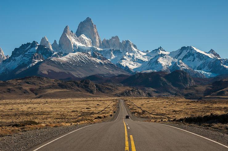 Expatriation - L'âge limite du PVT Argentine étendu à 35 ans !