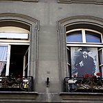 Maison d'Einstein
