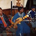 Grand Hotel d'Ambositra : Ambositra : Fianarantsoa et sa