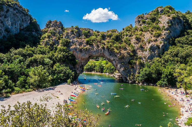 Ardèche, nos 10 coups de cœur