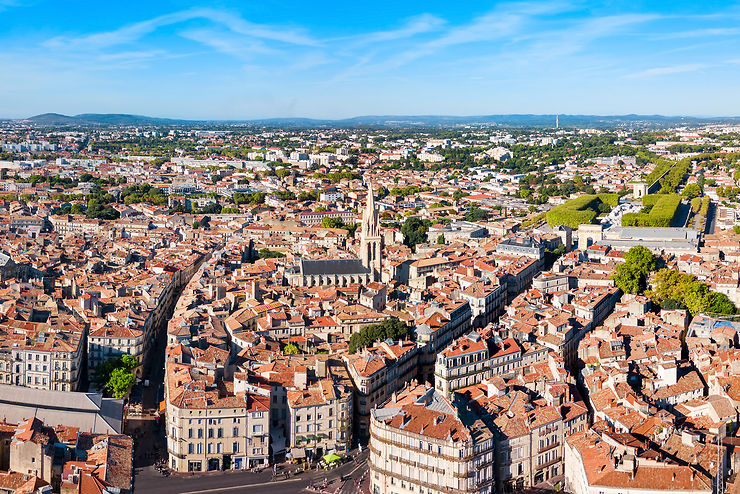 Montpellier, 5 raisons d'y aller