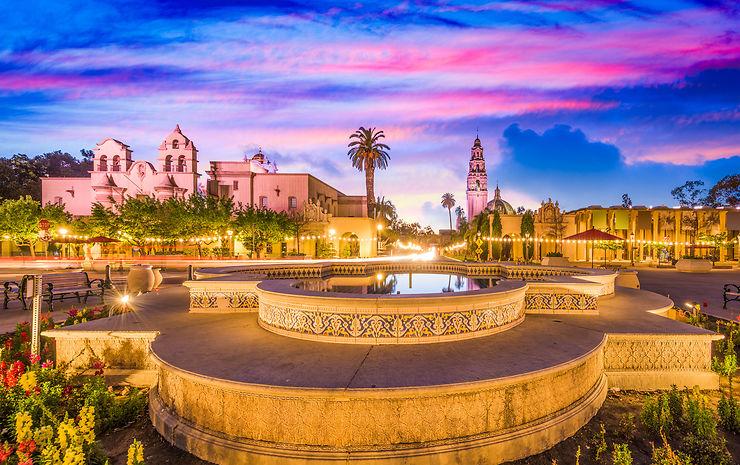 meilleurs sites de rencontres en ligne San Diego
