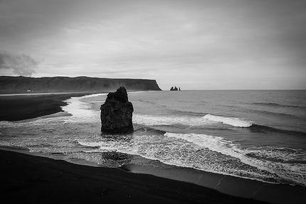 Rude Islande