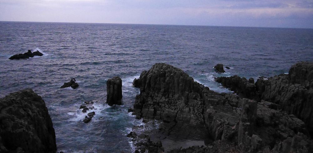 Excursion à Fukui, la région Sud Ouest en plein essor du Japon