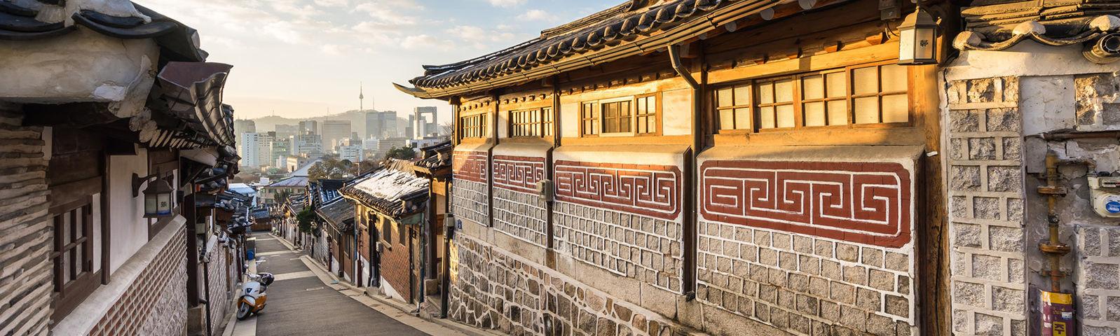 b8f8f09ed1c732 Corée du Sud   Guide de voyage Corée du Sud   Routard.com