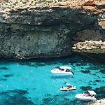 Île de Comino