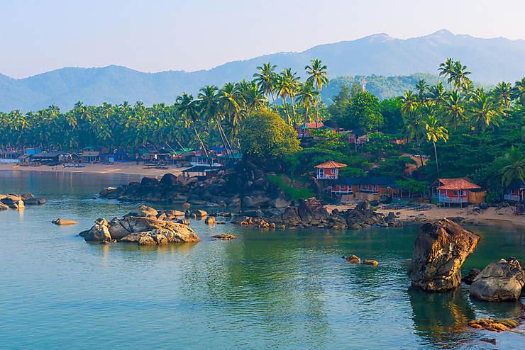 Goa (Inde)