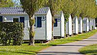 Quels sont les différents types de camping ?