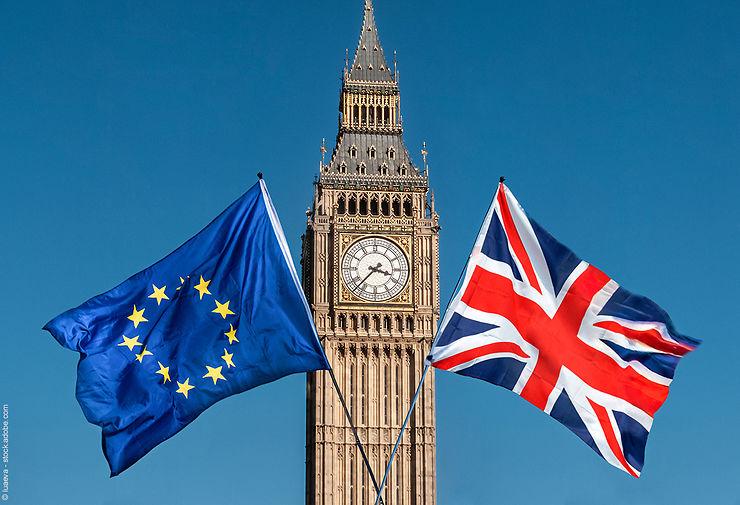 Grande-Bretagne   - Brexit : quelles conséquences pour les voyageurs ?