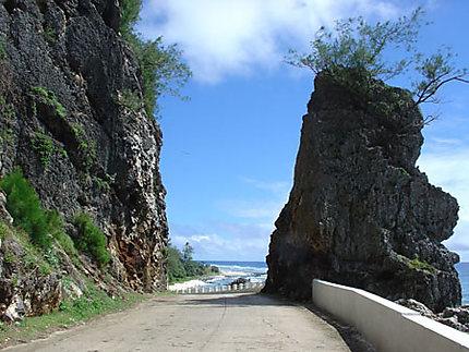iles-australes-rurutu
