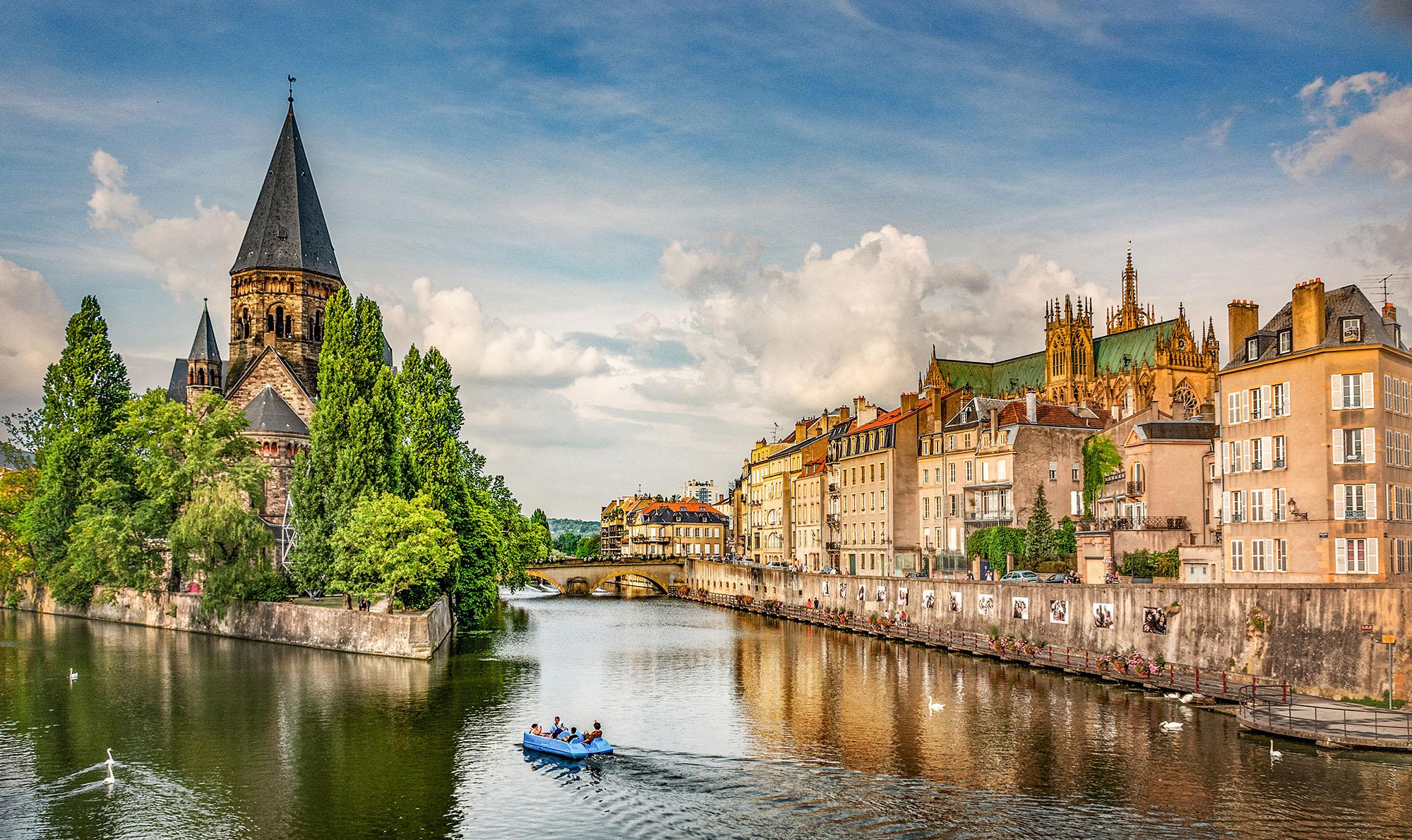 Metz.1560602