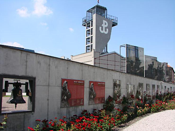 Ville-martyre de la Deuxième Guerre mondiale