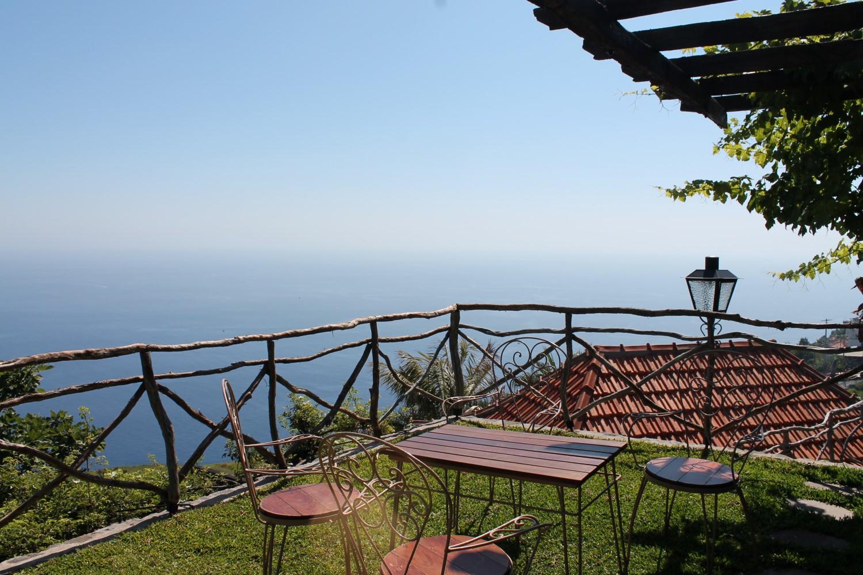 Photo hotel Calhau Grande