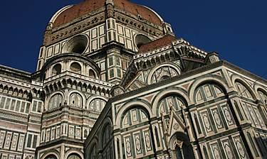 Cattedrale Santa Maria del Fiore ou Duomo