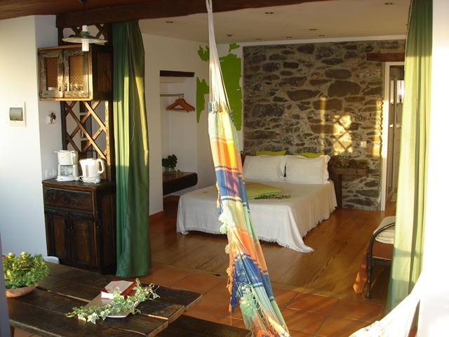 Photo hotel Calhau Grande