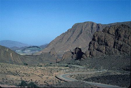 atlas-saharien