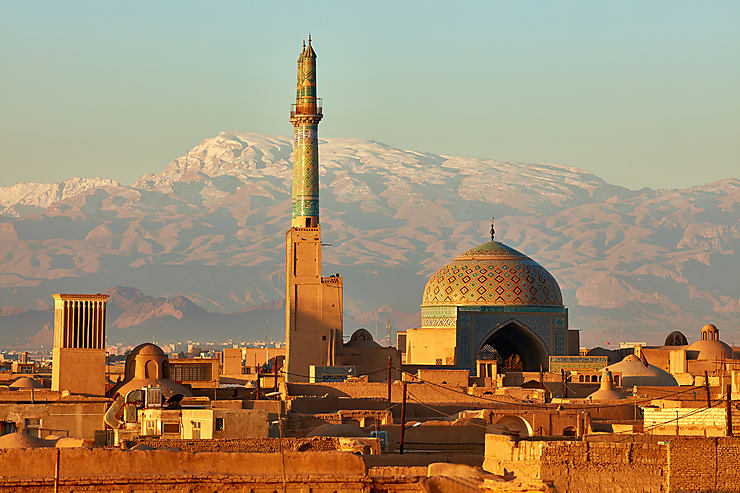 Prime 10 - La finale ! Iran-home.1467610.w740