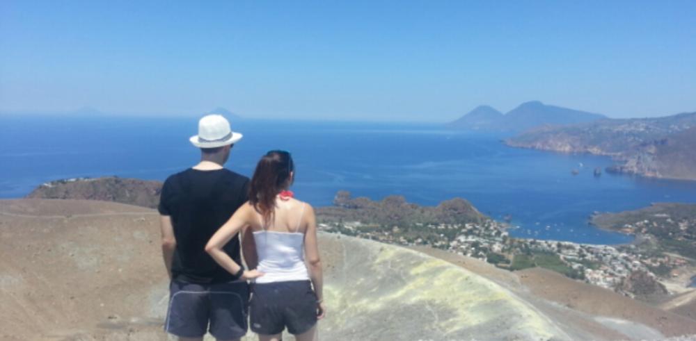 sicile | guide de voyage sicile | routard
