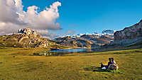 Les Asturies, un paradis entre mer et montagnes