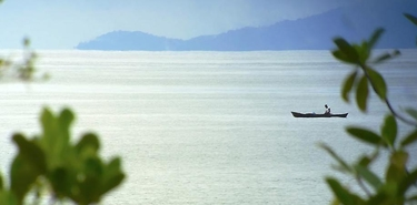 Voyage de noces sur mesure en Colombie