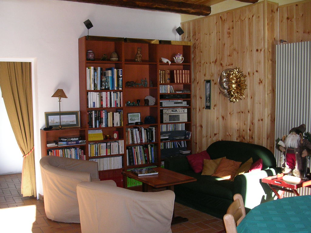 Photo hotel Histoire de Montagne