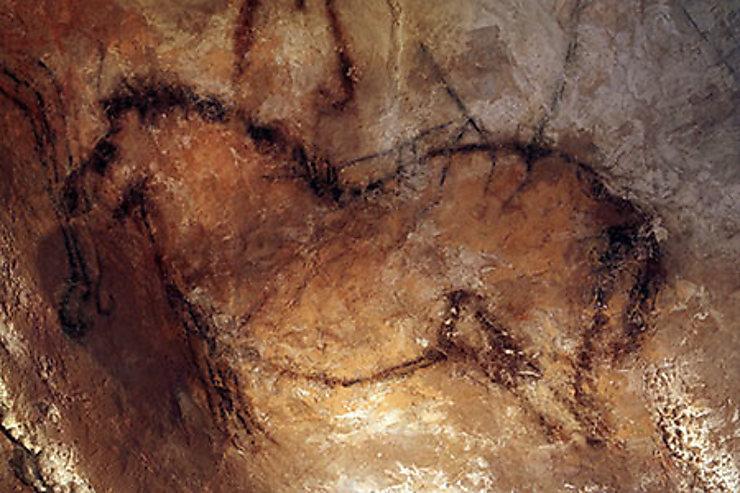 Les trésors du sous-sol des Asturies