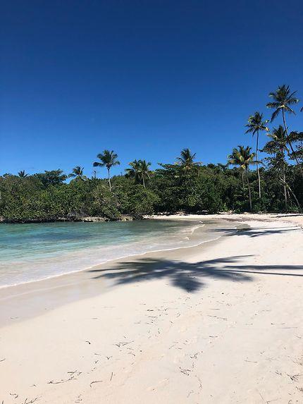 Playa playita