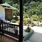 Beryl Guesthouse