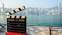 Ces films qui font voyager