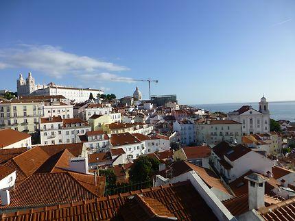 L'âme de Lisboa