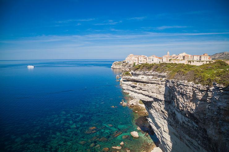 Bon plan - Air Corsica : la Corse dès 69 €