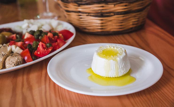 Les délices de la gastronomie maltaise