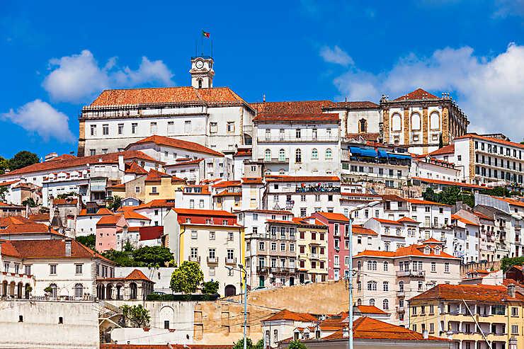 Palmarès - Et la meilleure destination touristique du monde est...