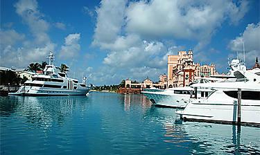 Paradise Island (Nassau)