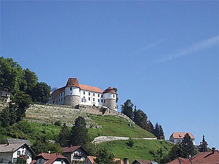 Château de Sevnica