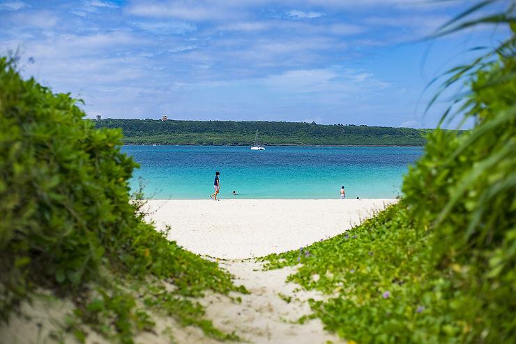 sites de rencontres Okinawa index du site de rencontre